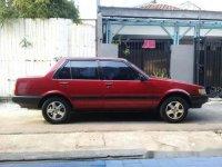 Toyota Corolla 1985 Dijual