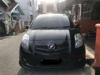 2007 Toyota Yaris  S Limited MT dijual
