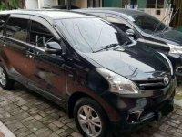 2012 Toyota Avanza G AT Dijual