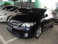 Toyota Corolla Altis 2.0 V 2012 Dijual