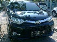 2016 Toyota Veloz 1.3 Dijual
