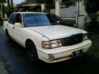 1994 Toyota Crown Super Saloon Dijual