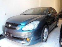 Toyota Caldina 2005 Dijual