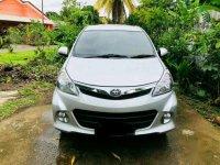 2014 Toyota New Avanza 1.5 Veloz Automatic Dijual