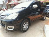 2010 Innova G  Automatic dijual