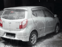 Tips Merawat Toyota Agya Untuk Menjaga Kondisinya Tetap Prima