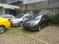 2011 Toyota Limo Dijual