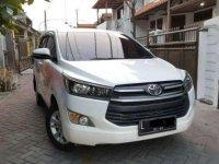 2016 Toyota Innova Rebon G Dijual