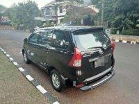 2015 Toyota Avanza G Manual Dijual