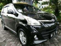 2015 Toyota New Avanza 1.5 Velox Luxury Matic Dijual