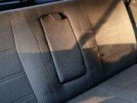 1996 Toyota Kijang super G dijual