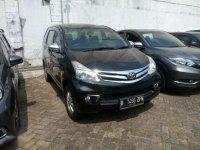 2014 Toyota Avanza G AT Dijual