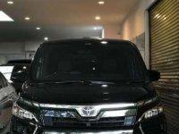2017 Toyota Vocy 2.0 Dijual