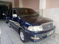 2003 Toyota Kijang LSX 1.8 Dijual