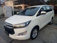 2015 Toyota Innova V Dijual