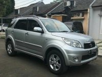 Toyota Rush 2011 Dijual