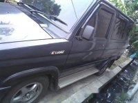 Toyota Kijang 1995 Dijual