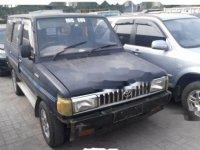 Toyota Kijang 1994 dijual