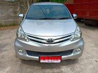 2013 Toyota Avanza 1.3 G MT Dijual