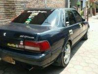 1990 Toyota Corona Dijual