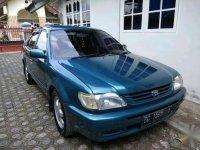 2000 Toyota Soluna GLi Dijual