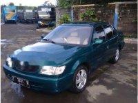 Toyota Soluna XLi 2001 Sedan dijual