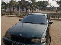 Toyota Corona 1996 dijual