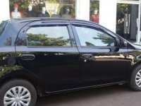 2015 Toyota Etios Valco JX Dijual