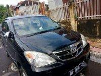 2011 Toyota Avanza E dijual