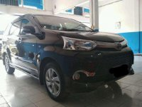 2915 Toyota Avanza Veloz MT Dijual