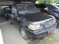 Toyota Kijang Pick Up 2005 Dijual