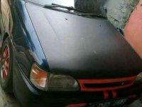 1996 Toyota Starlet 1.3 SEG Dijual