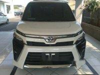 Toyota Voxy 2018  Dijual
