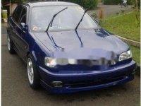 Toyota Corolla 2.0 2001 Sedan dijual