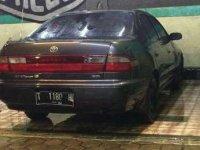 1993 Toyota Corona Absolute Dijual