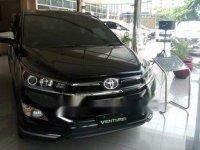 Dijual  Toyota Kijang Innova 2018