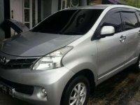 2014 Toyota Avanva G dijual