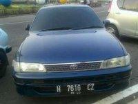 1985  Toyota Corolla dijual