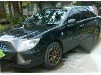 2004 Toyota Camry V6 Dijual