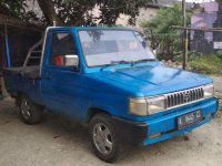 Toyota Kijang Pick Up 1992 dijual
