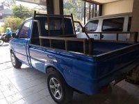 Toyota Kijang Pick Up 1997 Dijual