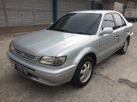 Toyota Soluna GLi A/T 2000 Dijual