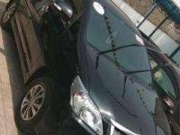 2015 Toyota Innova 2.0 V Dijual