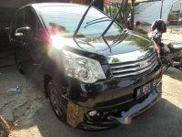 Toyota NAV1 2013 Dijual