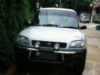 1996 Toyota RAV4 Dijual