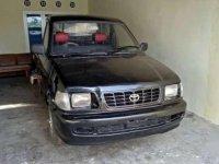 2004 Toyota Kijang Pick Up dijual