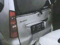2011 Toyota Avanza 1.5 S dijual