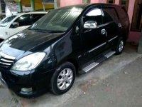 2010 Toyota Innova G Diesel Dijual