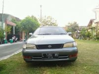 1995 Toyota Corona GX dijual