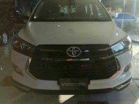 Toyota Kijang Innova Venturer 2018 Dijual